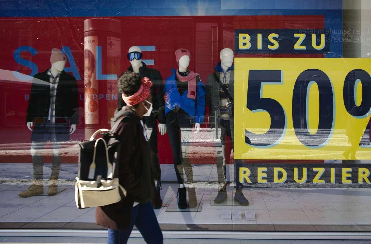 125x125 www.cannstatter-zeitung.de